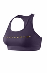 LIVESTRONG Pro Bra  - Grand Purple