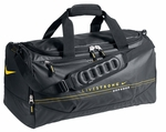 LIVESTRONG Seven Star Training Duffel - Black