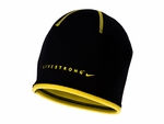 LIVESTRONG Thermal Beanie