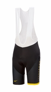 Men's LIVESTRONG Bib Short