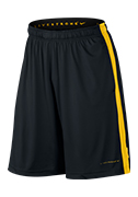 Men's LIVESTRONG Fly Short - Black