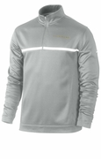 Men's LIVESTRONG � Zip Therma-Fit Pullover