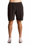 Propel 7� Short � Black