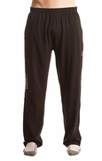 Vital Training Pant � Black