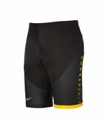 Women's LIVESTRONG Cycling Shorts