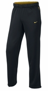 Women�s LIVESTRONG Scoop Pant - Black