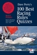 100 Best Racing Rules Quizzes