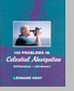 100 Problems In Celestial Navigation - 2nd Ed.