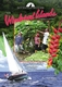 2015 - 2016 Sailors Guide to the Windward Islands - 17th Ed.