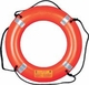 "Ring Life Buoy 24"" USCG Approved"