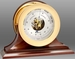 """Chelsea Ship's Bell 6"""" Aneroid Barometer"""