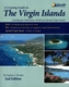 A Cruising Guide to Virgin Islands - 2nd Ed.