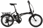 A2B Bikes Kuo+ Electric Bike