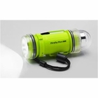 ACR Firefly Plus Strobe & Flashlight Combo
