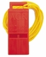 ACR Man Overboard Rescue Whistle