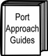 Admiralty Port Approach Guides