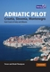 Adriatic Pilot - 7th Ed.