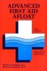 Advanced First Aid Afloat - 5th Ed.