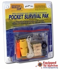 AMK Pocket Survival Pak