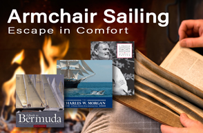 Armchair Sailor Books