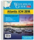 Atlantic ICW Waterway Guide - 2016 Ed.