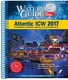 Atlantic ICW Waterway Guide - 2017 Ed.