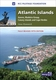 Atlantic Islands Pilot - 5th Ed.