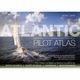 Atlantic Pilot Atlas - 5th Ed.