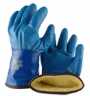 Atlas 282 TemRes Lobster Gloves