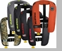 Mustang Automatic Lifejacket