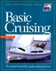 Basic Cruising - 2nd Ed.