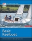 Basic Keelboat Book
