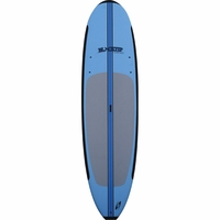 Beginner and Novice Paddle Boards