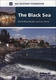 Black Sea Cruising Guide