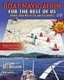 Boat Navigation for the Rest of Us - 2nd Ed.