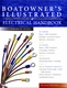Boatowner's Illustrated Electrical Handbook - 2nd Ed.