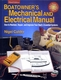 Boatowner's Mechanical & Electrical Manual - 3rd Ed.