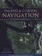 Inland and Coastal Navigation - 2nd Ed.