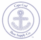 Cape Cod Shoe Supply Co.