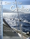 Cast Off for Catalina DVD