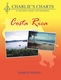 Charlie's Charts Costa Rica - 3rd Ed.