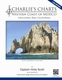 Charlie's Charts Western Coast of Mexico - 13th Ed.