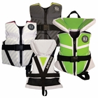 Mustang Lil Legends Life Jackets for Children