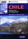 Chile: Arica Desert to Tierra del Fuego - 2nd Ed.