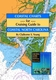 Coastal Charts for Cruising Guide to Coastal North Carolina