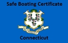 Connecticut Safe Boating Course  2/11, 2/26, 3/11, 3/26