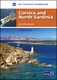 Corsica and North Sardinia Pilot - 3rd Ed.