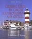 Cruising Guide to Coastal South Carolina & Georgia - 6th Ed.