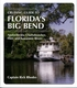 Cruising Guide to Florida�s Big Bend