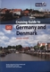 Cruising Guide to Germany & Denmark - 4th Ed.